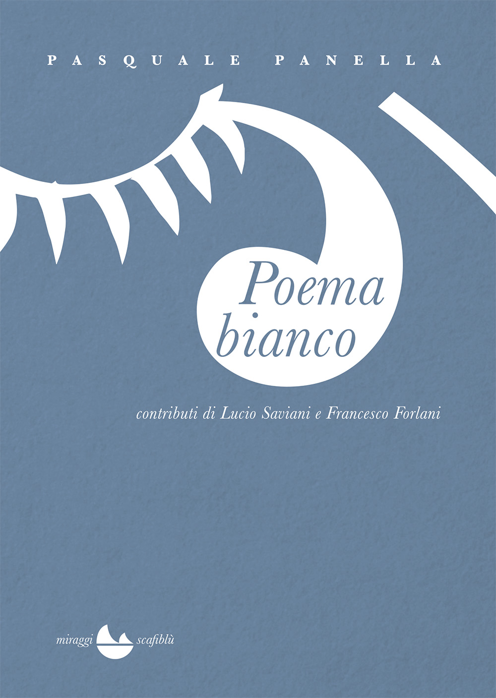 Panella_Poema-bianco-cover-copia