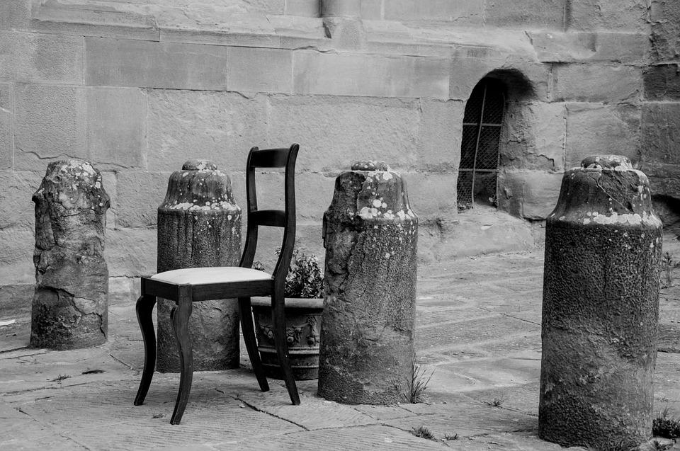 chair-329360_960_720